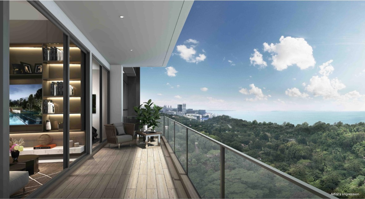 Normanton-Park-Unit-View-Singapore